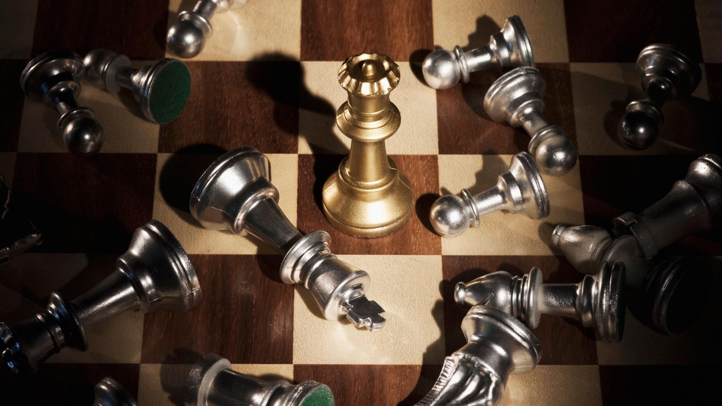 Xerox_FeatureImage_Chess