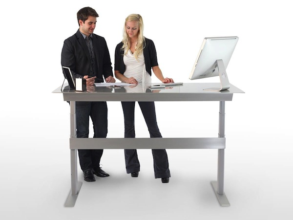 Image result for The Primary Top Reasons To Use Standing Desks In The Office