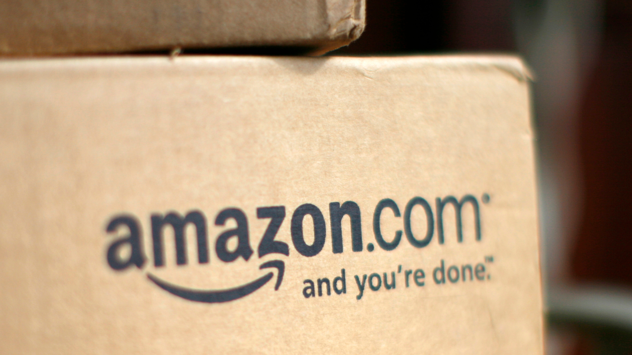Amazon's best-selling holiday items reveal the American id — Quartz
