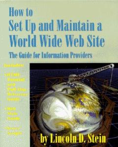 book-1995