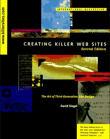 book-1996