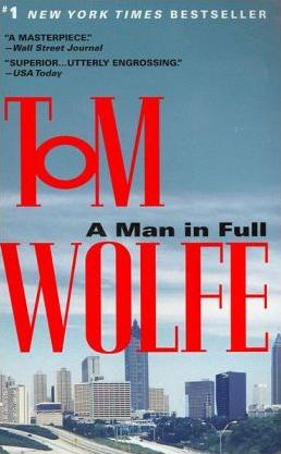 book-1998