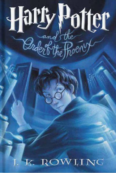 book-2003
