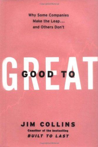 book-2006