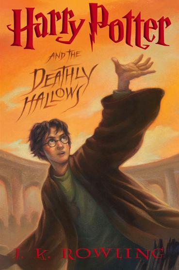 book-2007