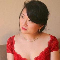 Euny Hong