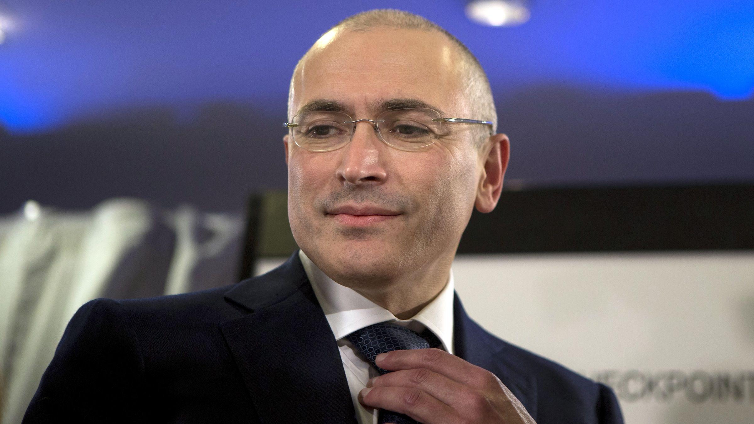 How Russia S Once Richest Man Hid His Last 170 Million From Vladimir Putin Quartz