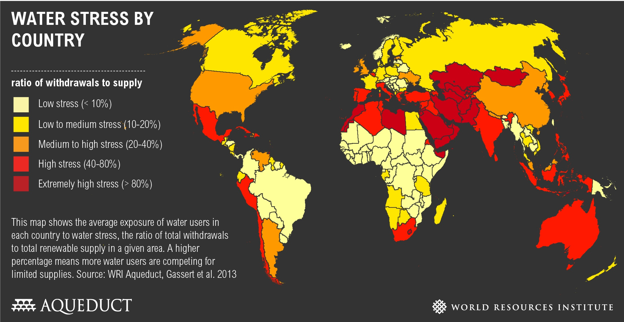 water_stress_by_country