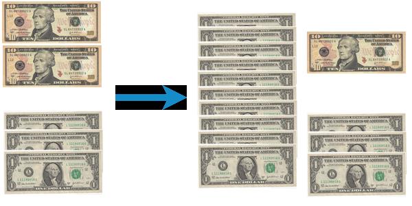 23-dollars-change