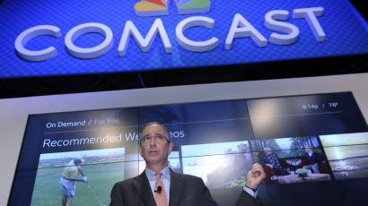The American cable industry's cunning plan to save itself