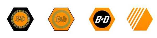 black_decker_logo_history