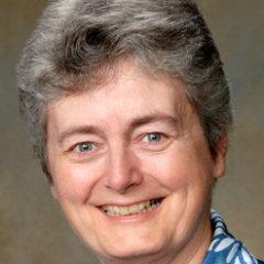Patricia M. Bombard