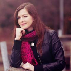 Dilbar Sadykova
