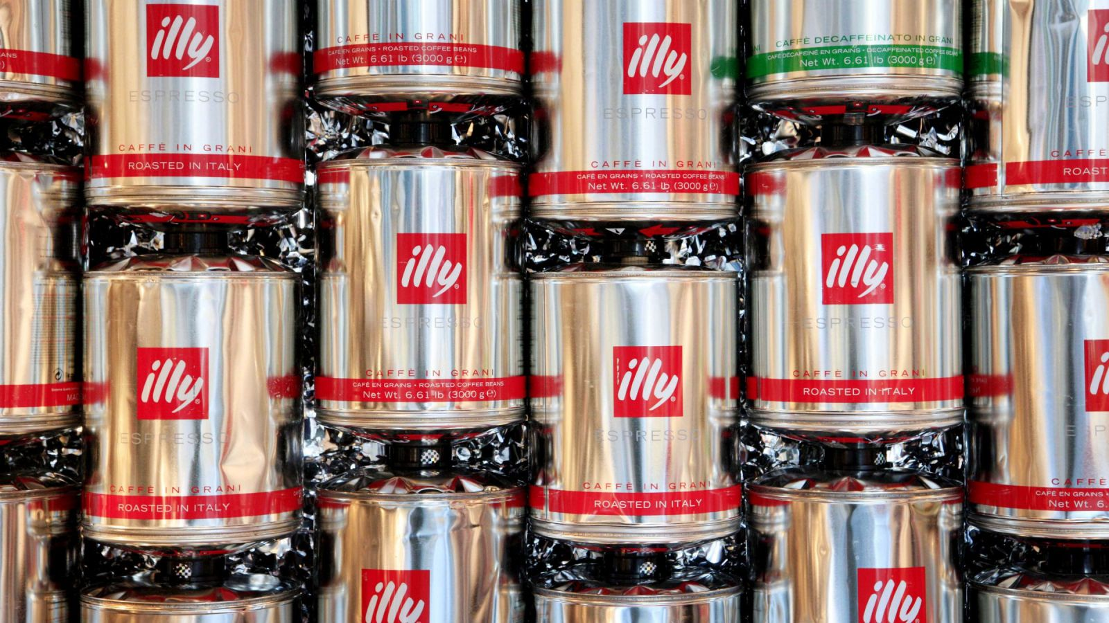 Why Illy will never sell fair trade coffee — Quartz