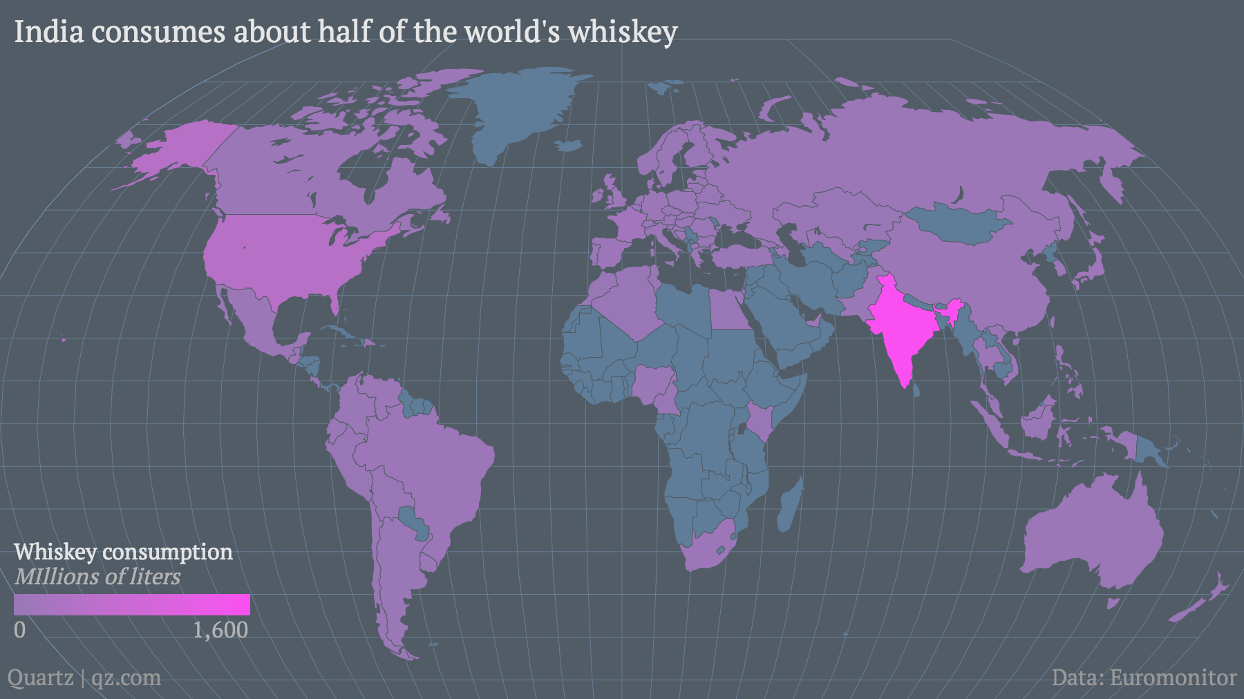 India-consumes-about-half-of-the-world-s-whiskey_mapbuilder (2)