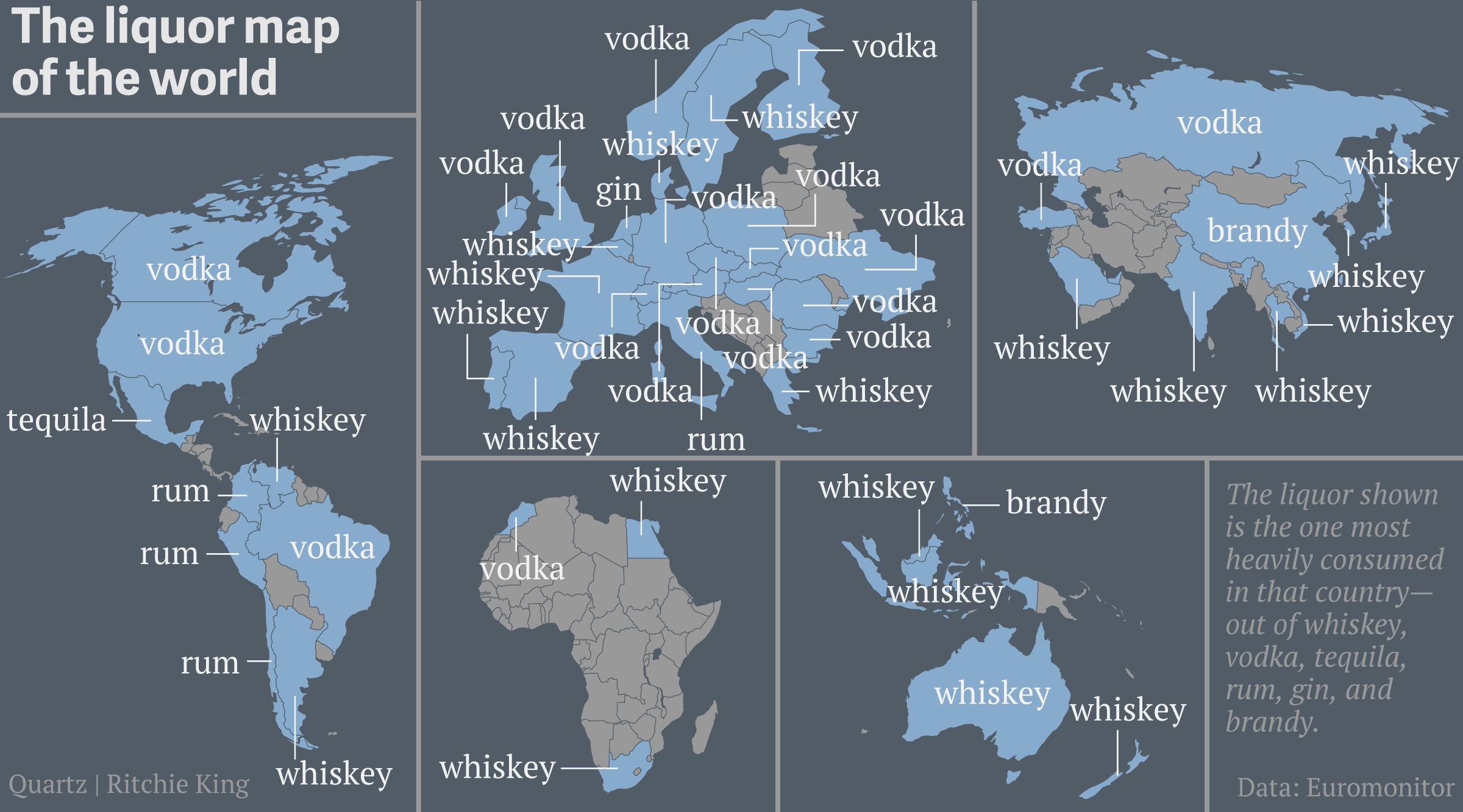 liquor-map2