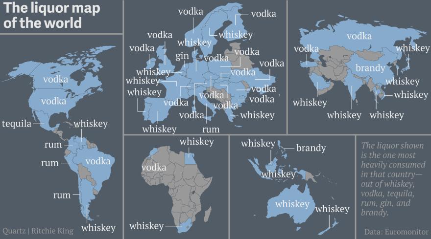 liquor-map21