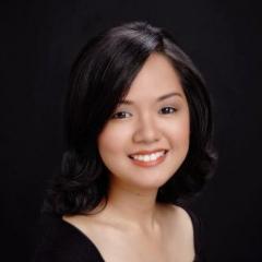 Noreen Marian Bautista