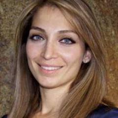 Reem Mouazzen