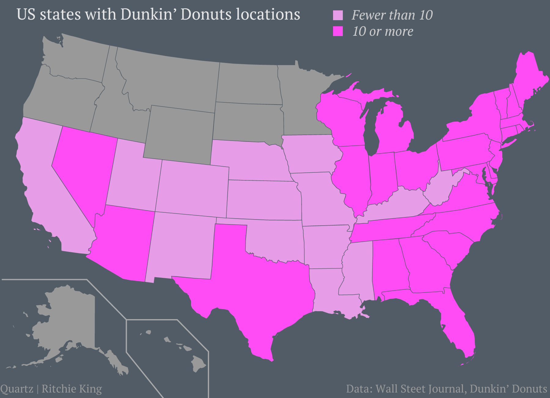 states-with-dunkin-donuts-5