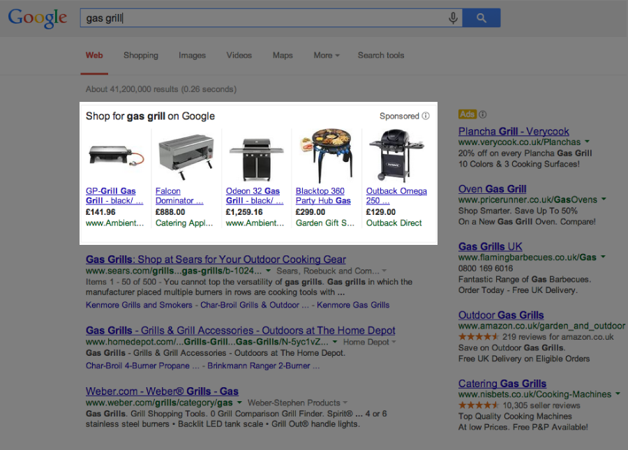 google-search-highlighted-1