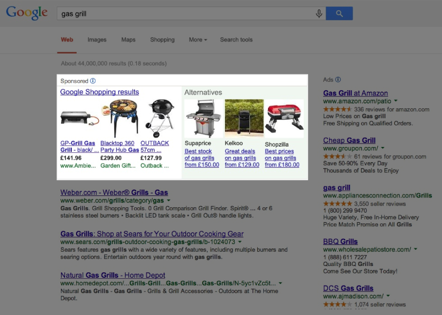 google-search-highlighted-2