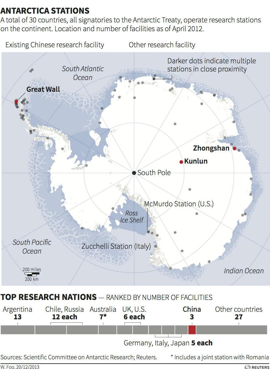 reuters china antarctica graphic web