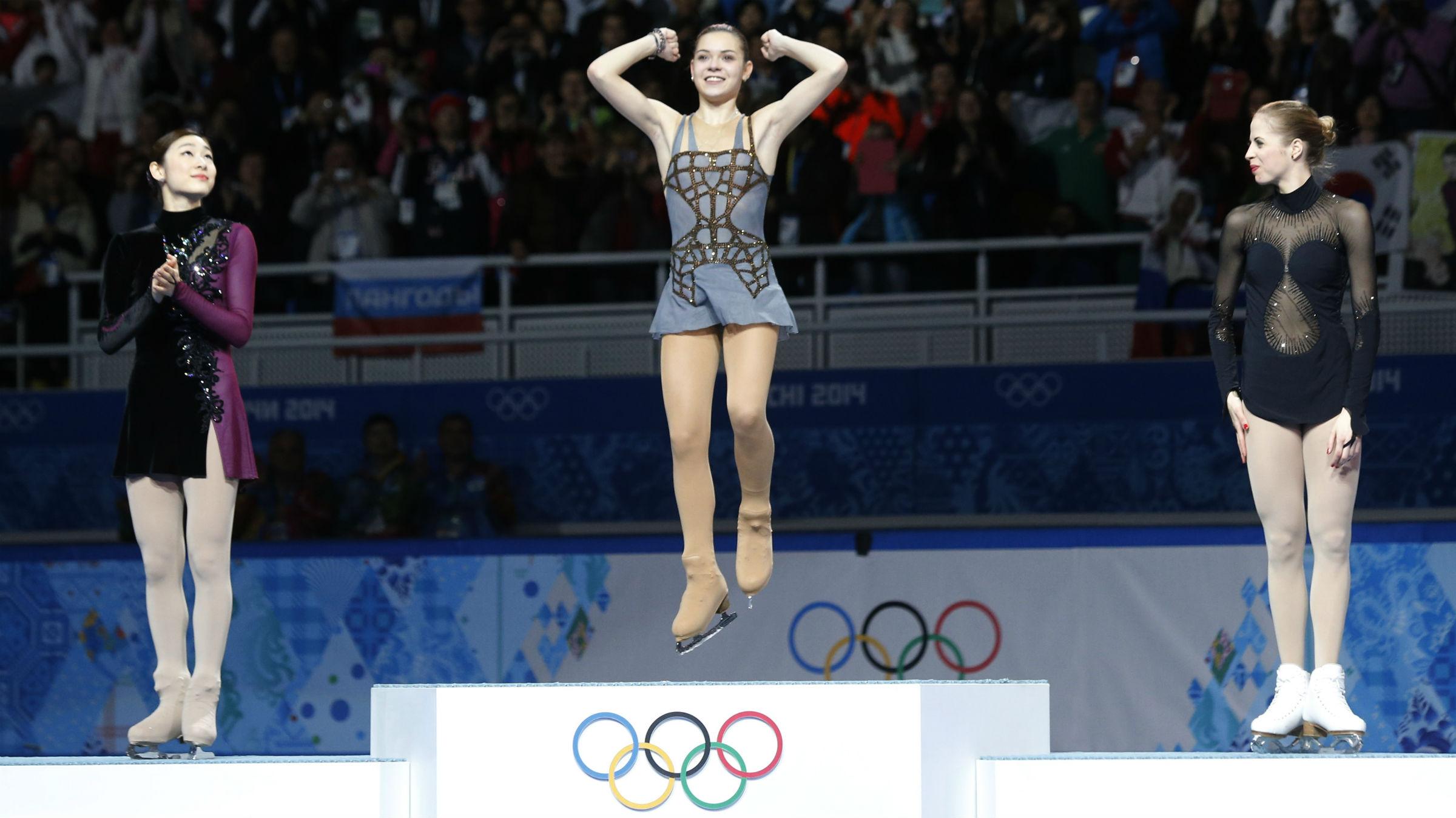sochi_figure_skating