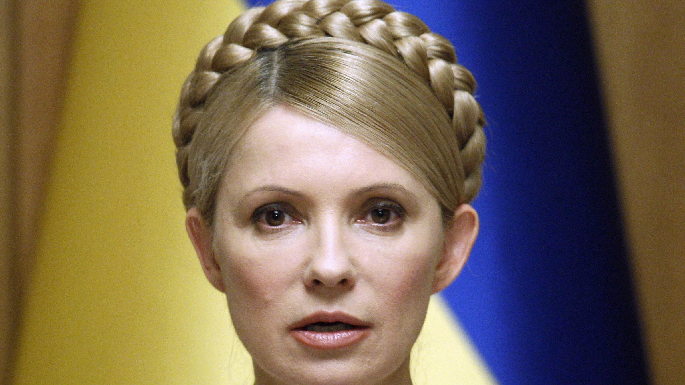 Смешные картинки украина це европа