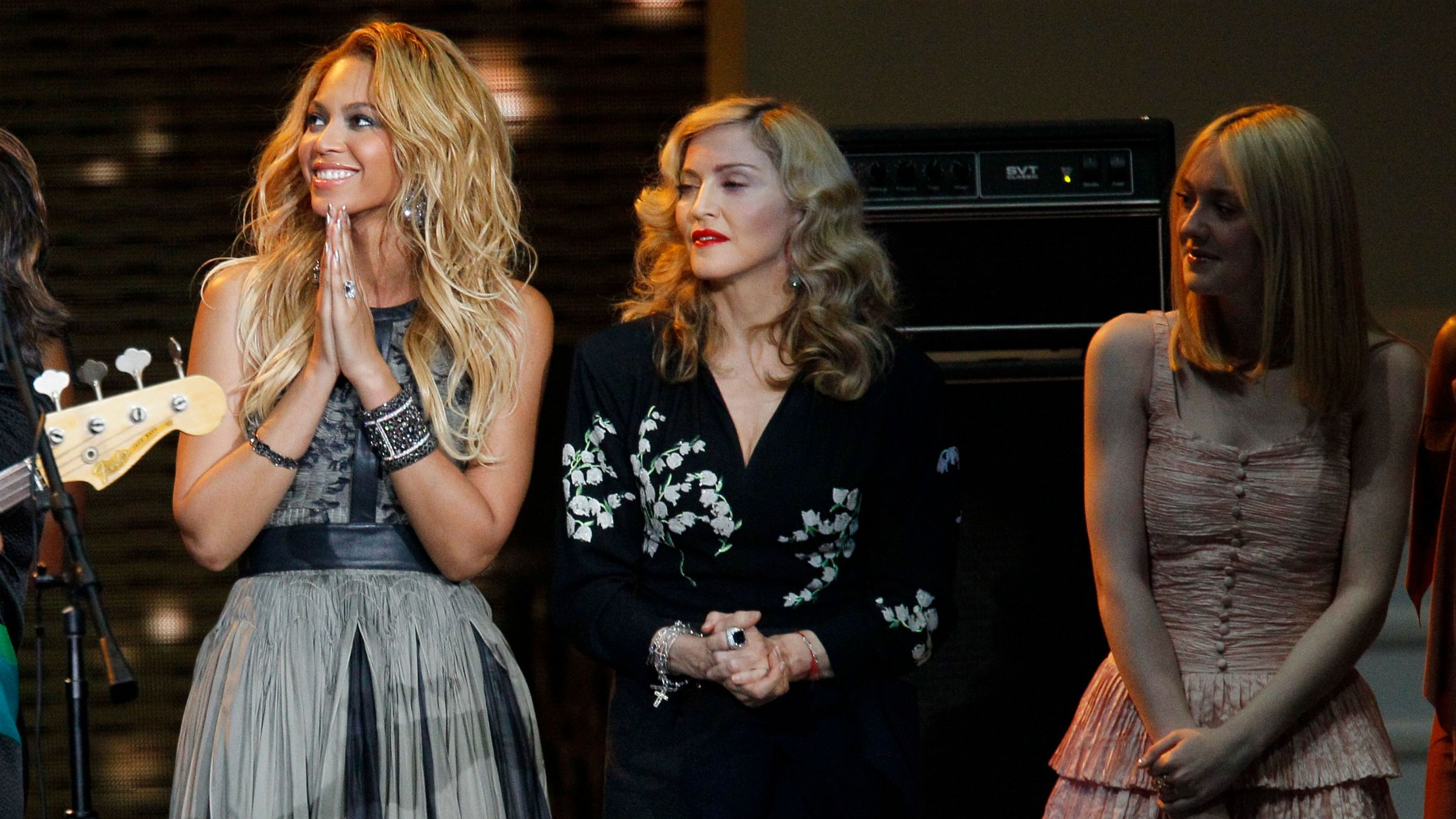 Discussion on this topic: Cristina marino nude, madonna-wont-div-about-on-cross-for/