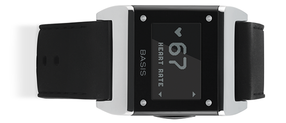 Fitness trackers are no good at counting calories, and other