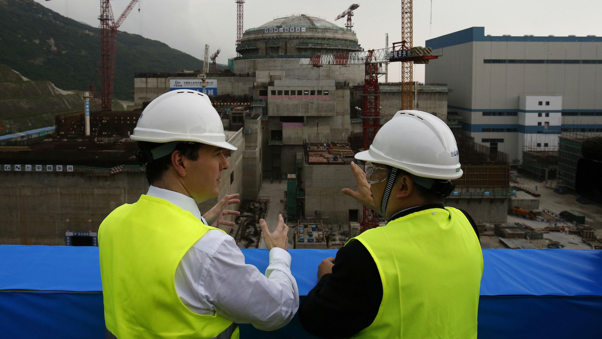 china nuclear osborne web