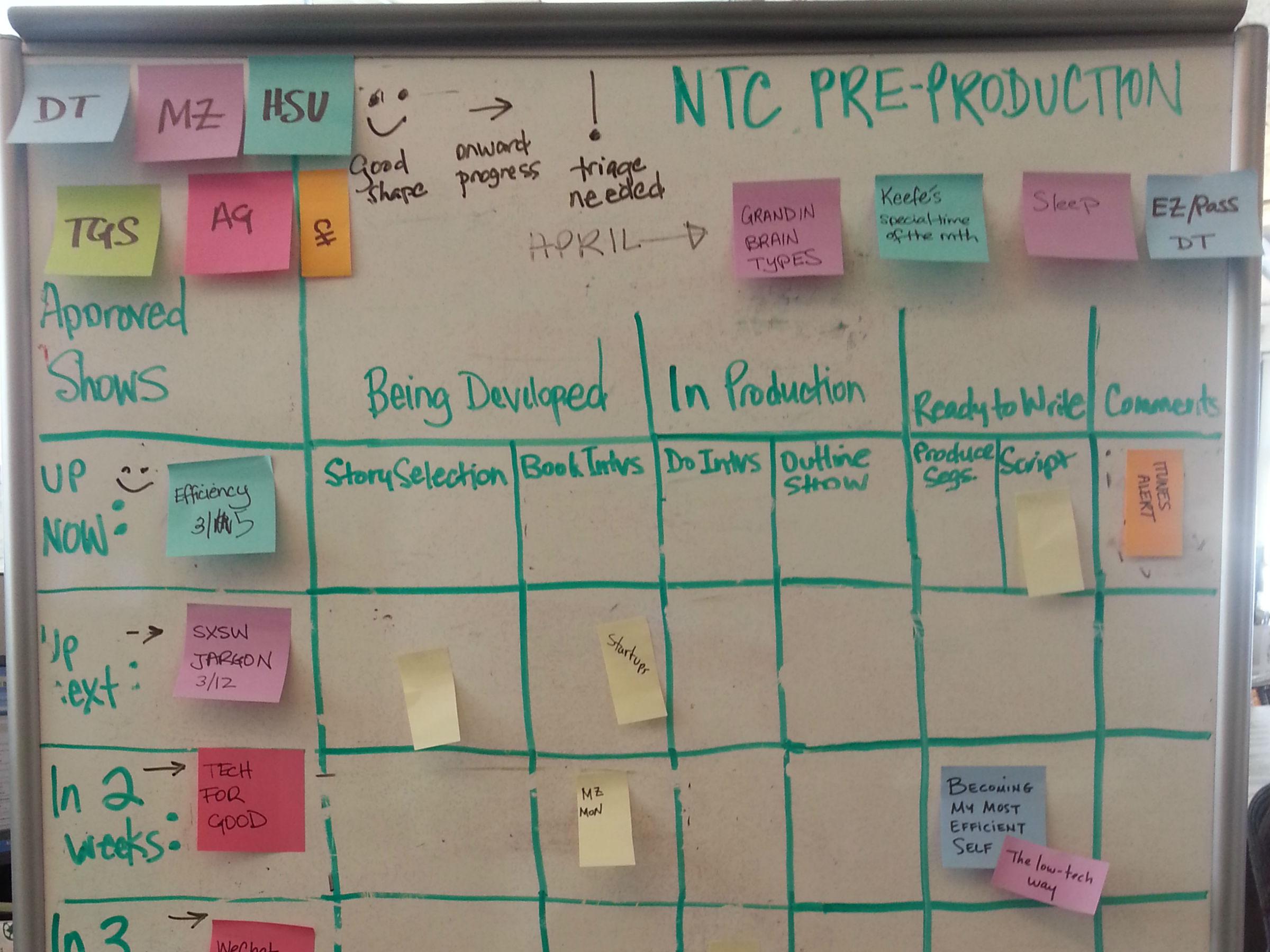 newtechcity_board
