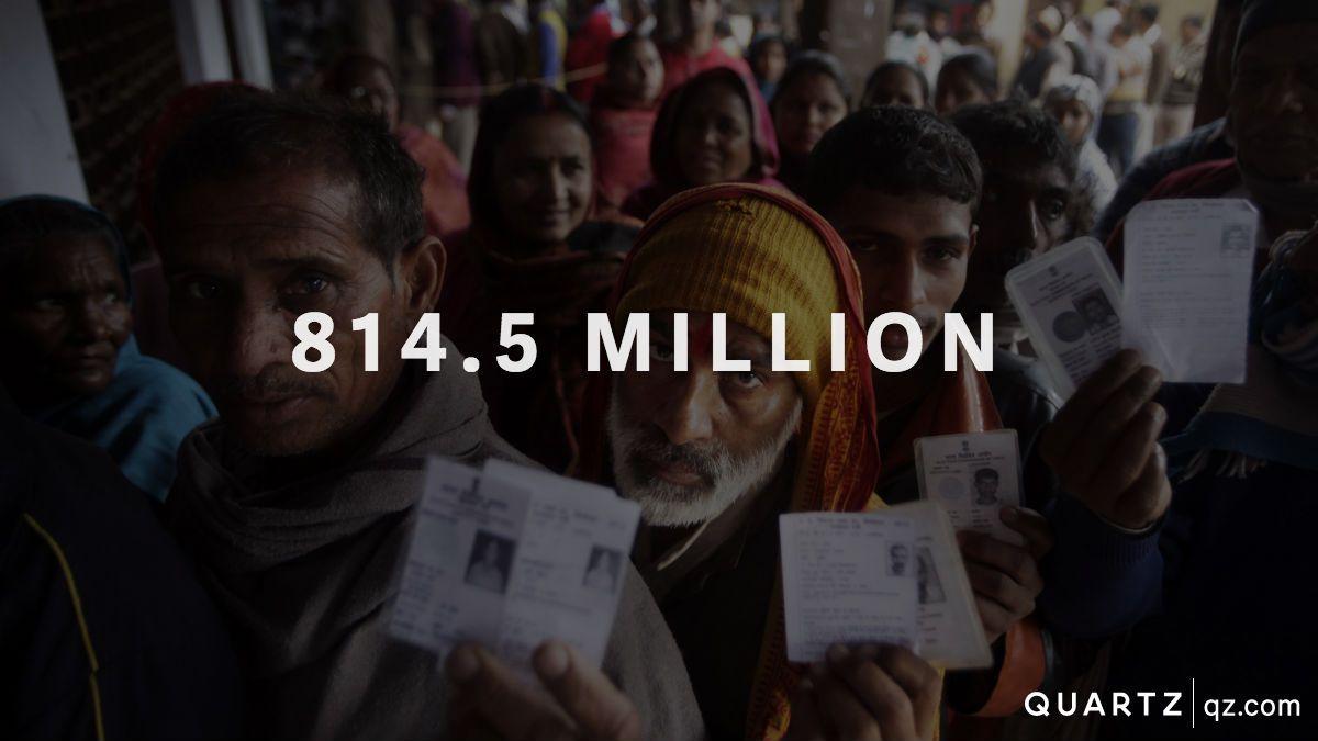 814-5-million-