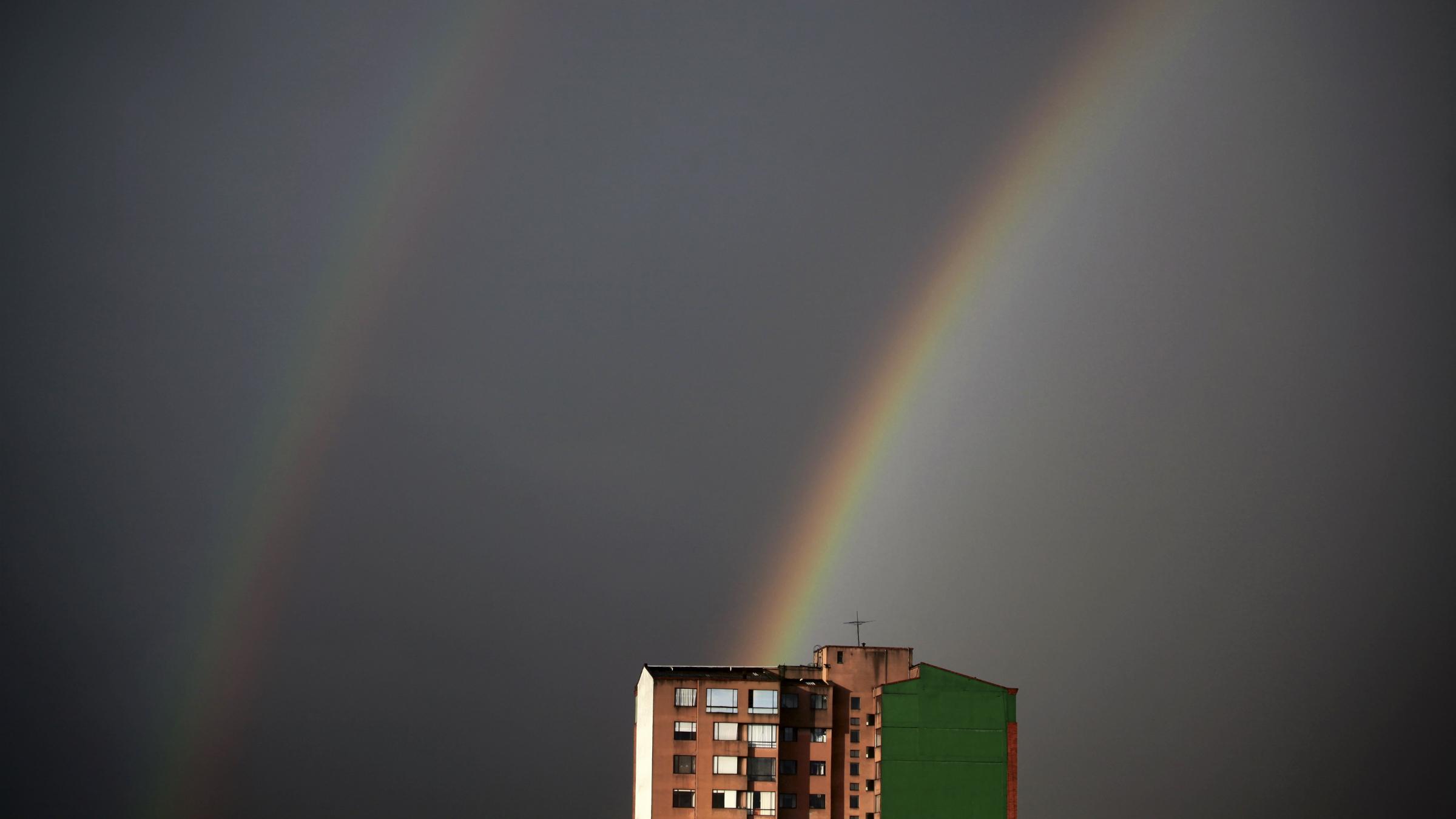 BogotaColombia.jpg