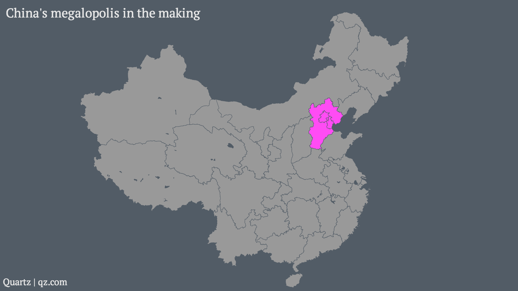 China-s-megalopolis-in-the-making_mapbuilder (1)