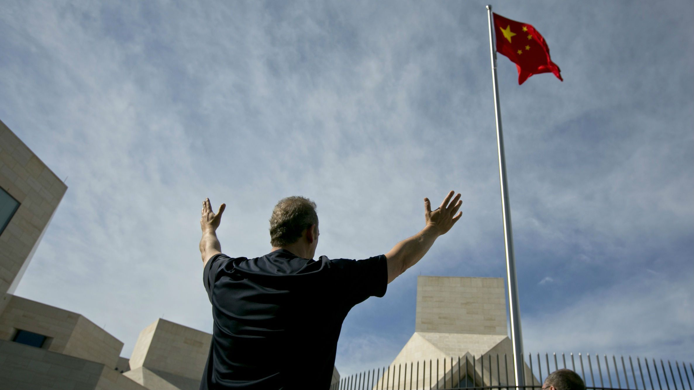 china spies americans web