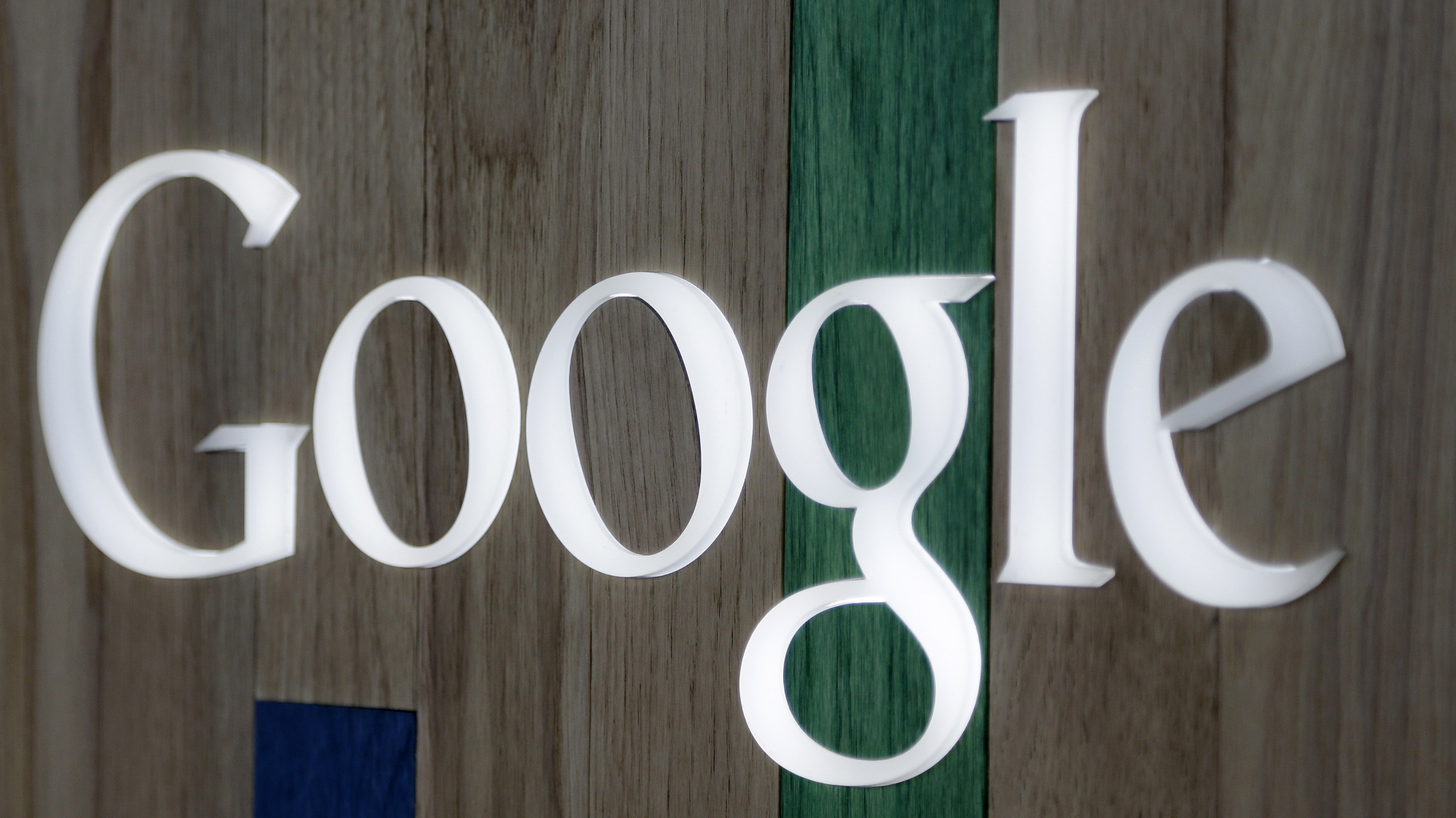 Google just revealed the incredibly simple formula for killer ...