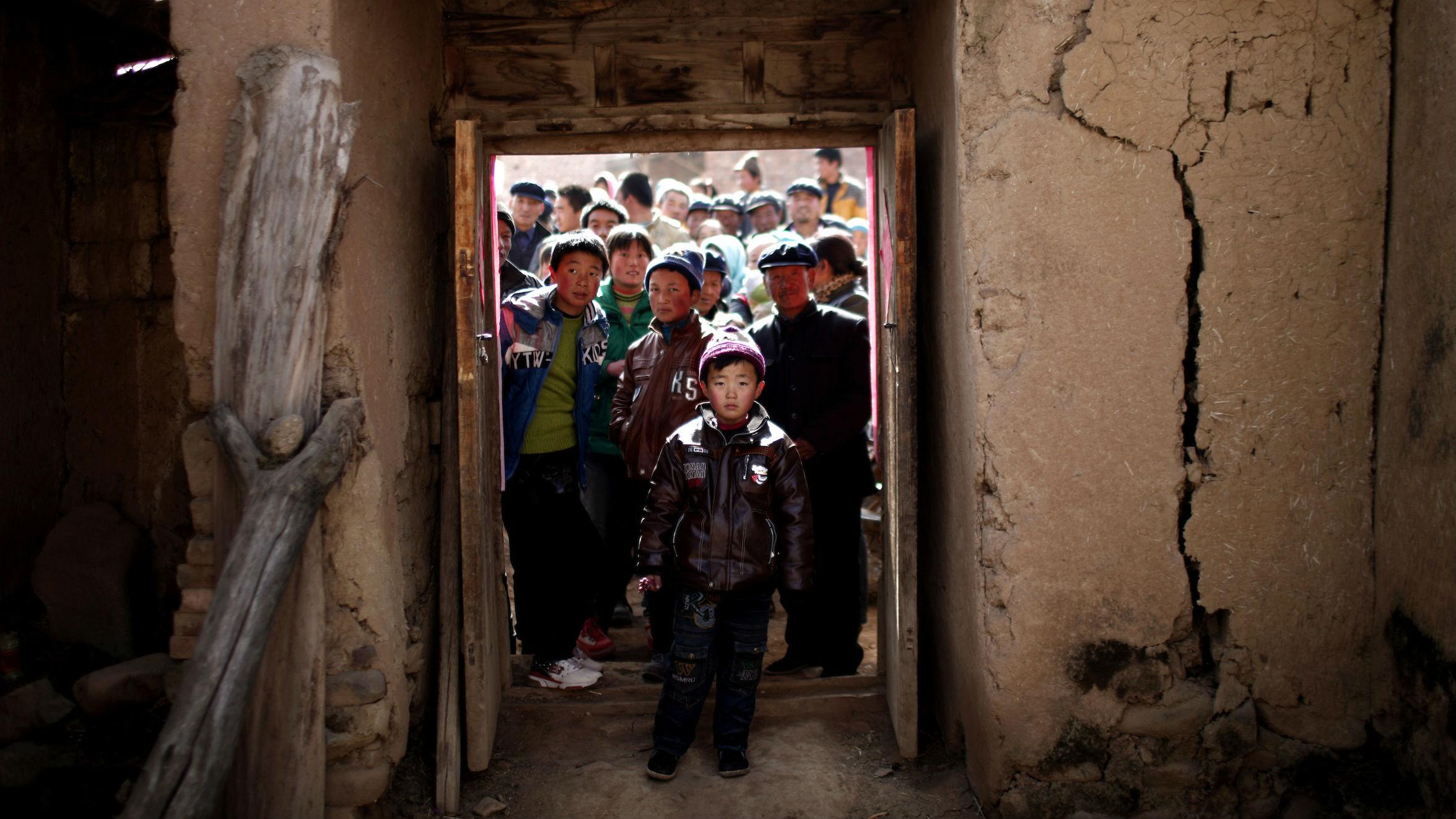 income ineqaulity china web