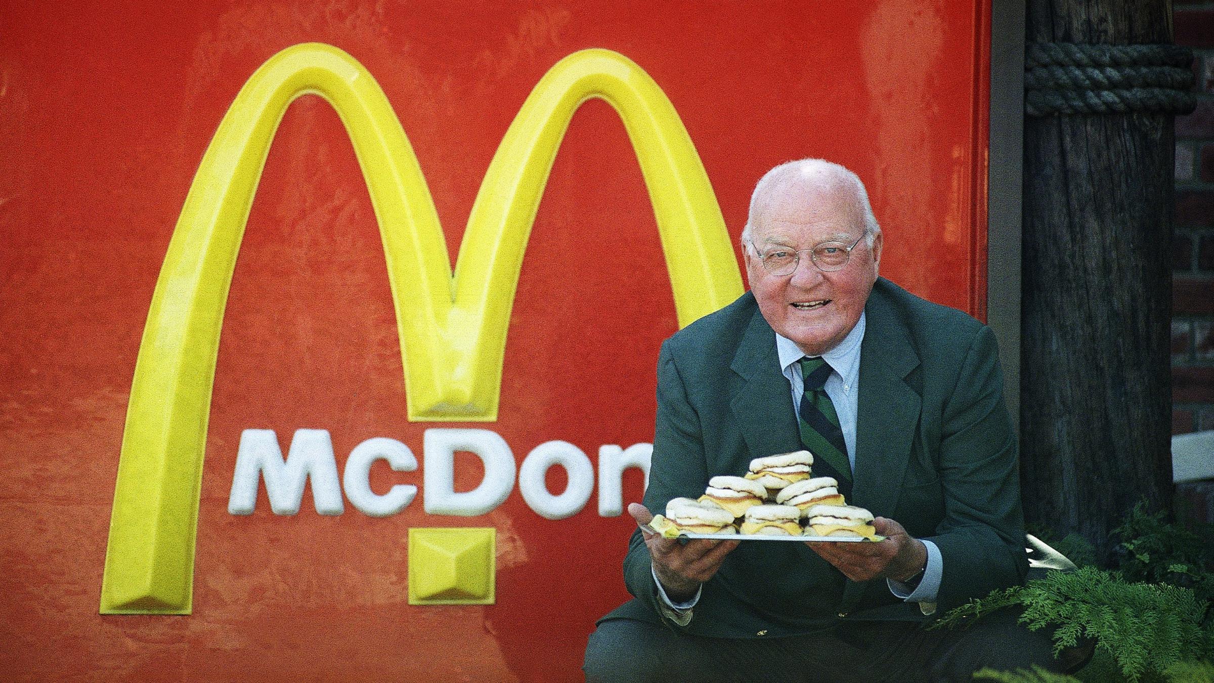 McDonald's Egg McMuffins.jpg