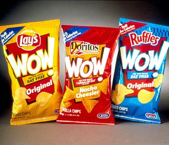 frito lay s quality controlled potato chips Part of the strategy is to roll-out the company's australian potato chips  as it addresses millennials' desire for high-quality  frito-lay's healthy.
