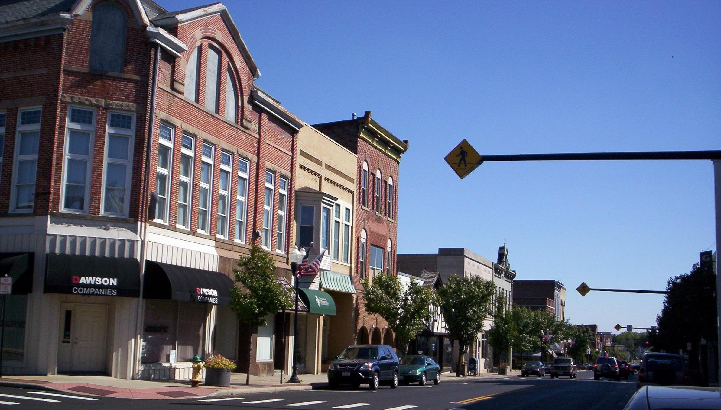 Ashland_Ohio