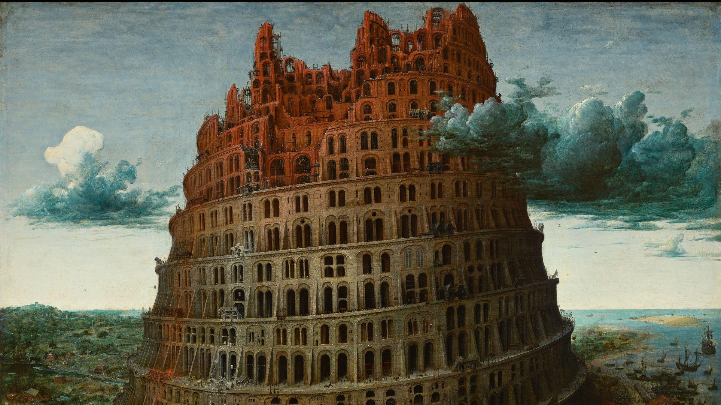 Bruegel-Babel-040214