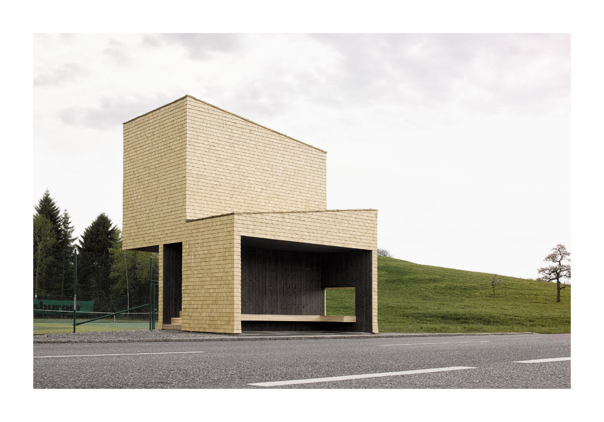 Rintala-Eggertsson-bus-stops