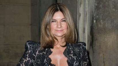 Natalie Massenet of Net-a-porter will sell google glass