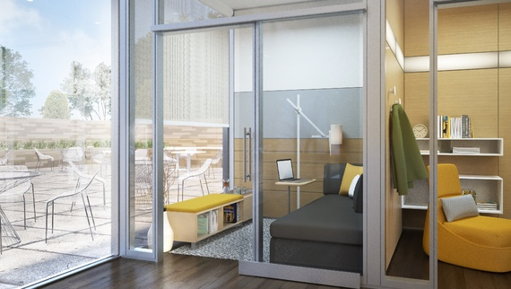 Be-Me-Steelcase-Office