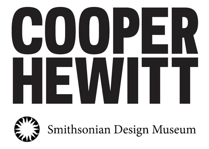 Why Cooper Hewitt is giving away its new bespoke typeface