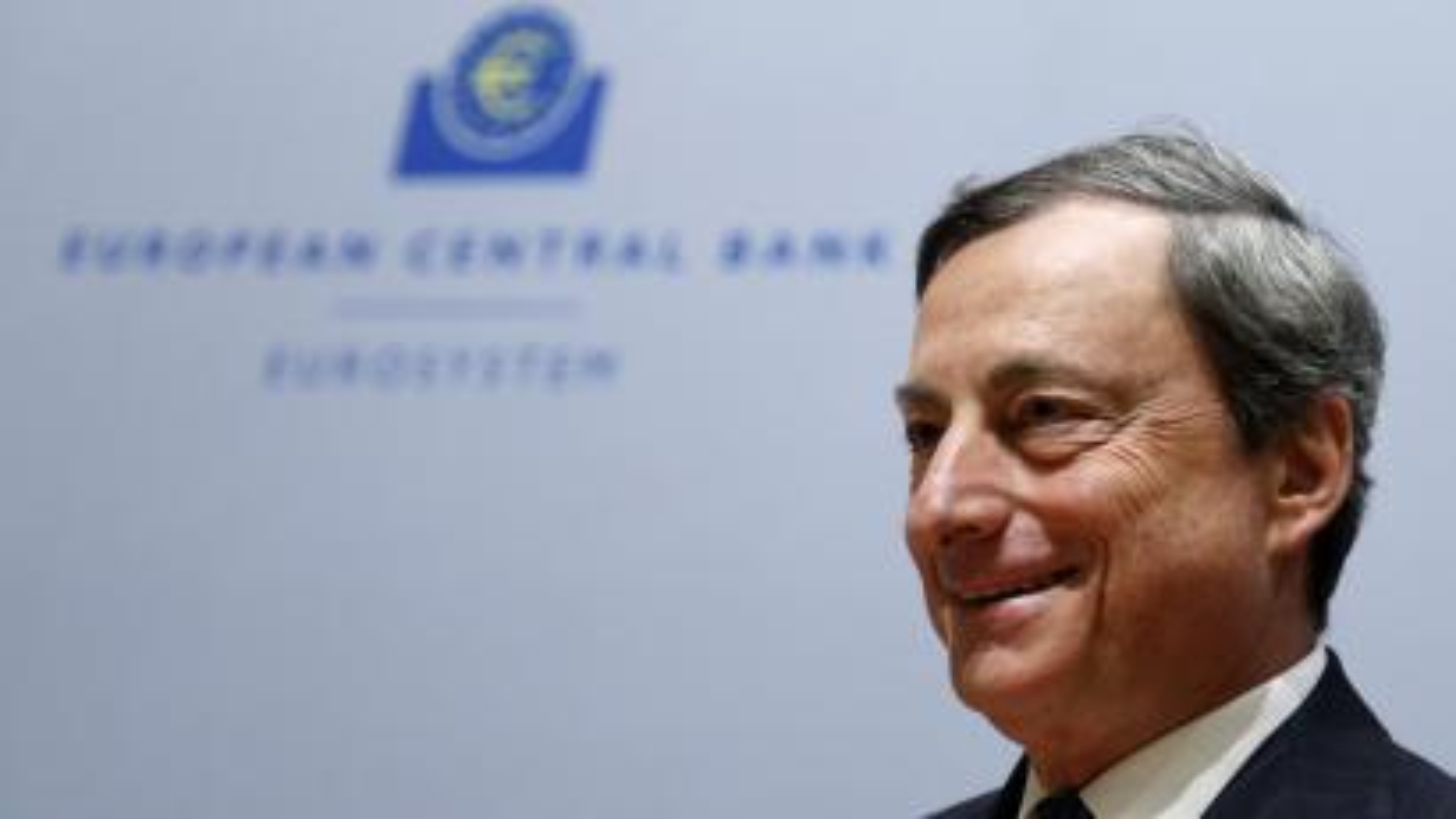 Mario-Draghi-ECB-QE-Action