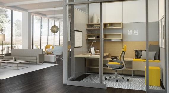 Flow-Steelcase-office