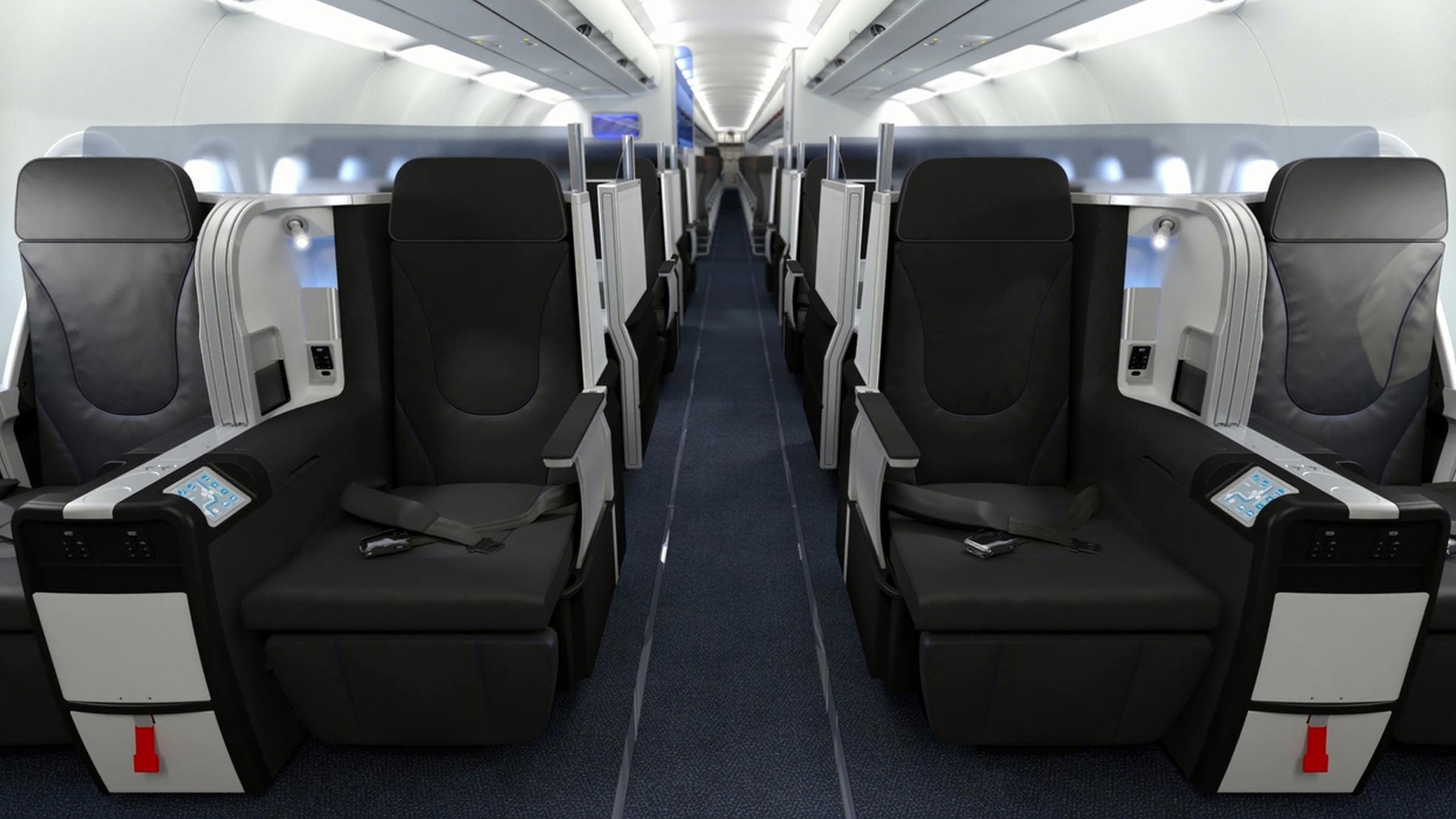 jet-blue-business-class-cabin